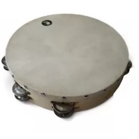 5d2 Percussion T8S