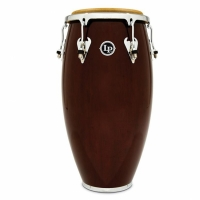Latin Percussion M750S-W Matador Wood Quinto 11""