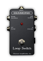 Diamond Loop Switch