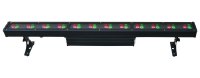 DIALighting LED Bar 48 RGBW