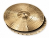Paiste 0004003114 Signature Sound Edge Hi-Hat