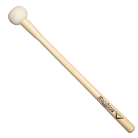 VATER MV-B2 Marching Bass Drum Mallets
