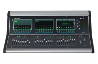 DiGiCo S31 D2 Rack system-CAT5