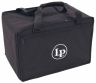 ​Latin Percussion LP523 Kajon Bag​