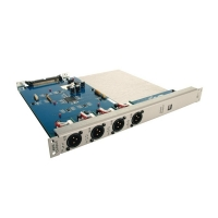 Avid Venue DSO Digital Output Card