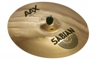"SABIAN AAX 21608XB 16"" Stage Crash"