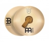 Meinl MA-B12-18M Professional Marching B12