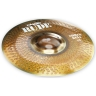 Paiste RUDE Shred Bell