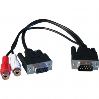 RME Digital BreakoutCable SPDIF