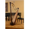 Resonance Harps RHC19001
