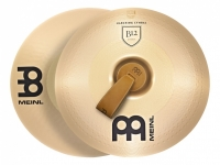 Meinl MA-B12-20M Professional Marching B12