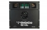 DiGiCo X-SD-RACK