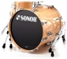 Sonor SEF 11 2220 BD NM 11238 Select Force