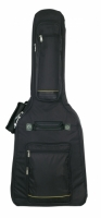Rockbag RB20608B/PLUS