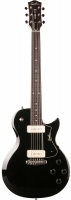Godin Core CT P90 Black GT