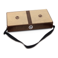 Latin Percussion LP1436 Laptop Conga