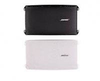 Bose FreeSpace DS100SEAG Black