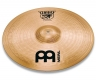 Meinl C16PC Powerful Crash