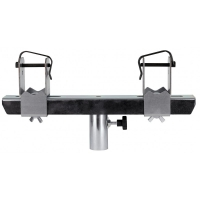 Goliath ADJUSTABLE SUPPORT 400