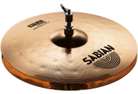 SABIAN B8 41402 14 Medium Hats