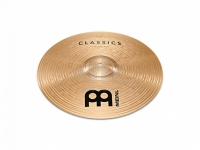 "Meinl C18PC Тарелка 18"" Powerful Crash"