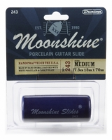 DUNLOP 243 Moonshine Ceramic