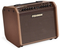 Fishman PRO-LBC-EU5 Loudbox Mini Charge