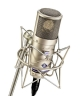 Neumann D-01 Solution-D single mic
