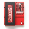 DIGITECH WHAMMY5