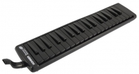 HOHNER Superforce C94331 37