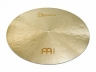 Meinl B22JCR Byzance Jazz Club Ride