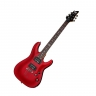 Schecter SGR C-1 M Red
