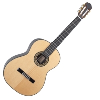 Takamine Classic Series H8SS