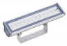 IMLIGHT in-Line 30 W-60х120 lyre