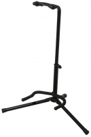 BSX Guitar Stand Classic Black