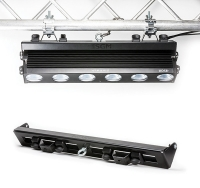 SGM SP-6 Horizontal bracket