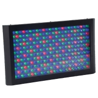 AMERICAN DJ MEGA PANEL LED