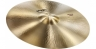 Paiste Formula 602 Classic Sounds Medium Ride