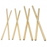 LP LP248B Timbale Stick Set