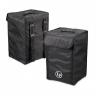 LP LPCB Cajon Bag