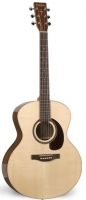 Seagull Entourage Natural Spruce CW QIT