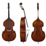 Gewa DOUBLE BASS Allegro 4/4