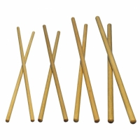 LP LP246C Timbale Stick Set