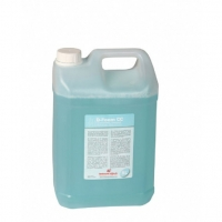 Universal Effects D-Foam fluid Сoncentrate 5 L