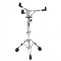 GIBRALTAR 6706 Pro Snare Stand