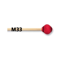 Vic Firth M33 Terry Gibbs
