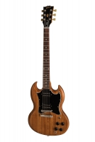 GIBSON 2019 SG Standard Tribute Walnut Vintage Gloss