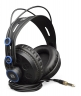 PreSonus HD-7 Headphones in Color Box