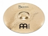 Meinl B22HHR-B Byzance Brilliant Heavy Hammered Ride