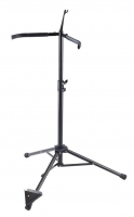 K&M Double bass stand 141